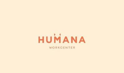 Oficinas Humana Playa Del Carmen Concepto Único Oportunidad