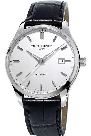 Reloj Frédérique Constant Classics Fc-303s5b6 Ghiberti