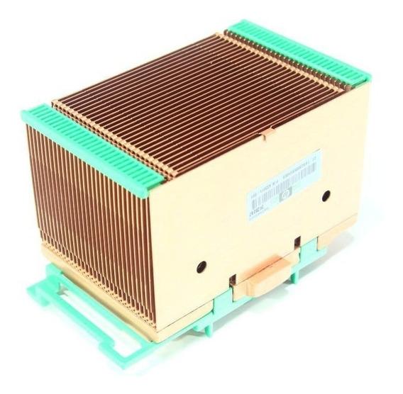 Processador Intel Pentium Xeon 7120m 3.0/4m/800