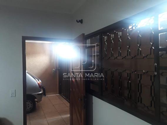 Casa (térrea(o) Na Rua) 2 Dormitórios, Cozinha Planejada - 61055veiuu