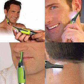 Aparador Cortador Pelos, Higiene,estetica