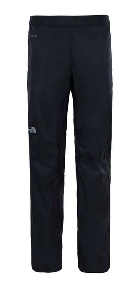 Pantalon The North Face, Talla Xl