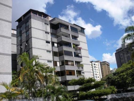 Apartamento En Venta Macaracuay Código 20-21049 Bh