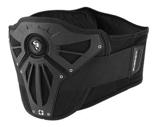 Outlet Faja Lumbar Thor Quadrant Para Motocross Enduro Adult