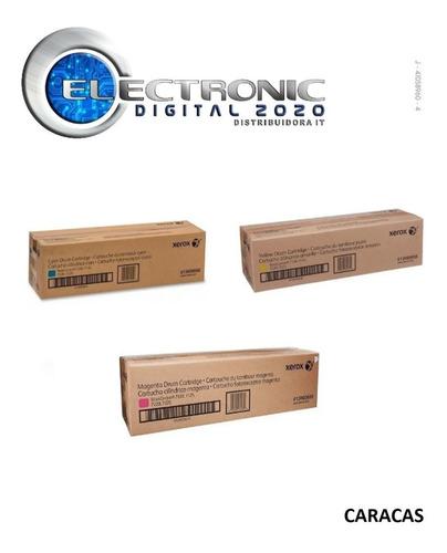 Fotorreceptor Drum Xerox 7120/7125/7220/7225 013r00657