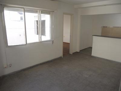 2 Dormitorios Alquiler 15.000 Zona Br Artigas Y Millán Prado