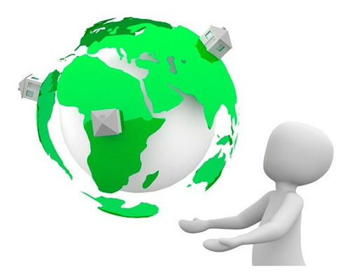 Imagem 1 de 3 de Legalização De Imóveis E Assessoria Imobiliária Em Geral