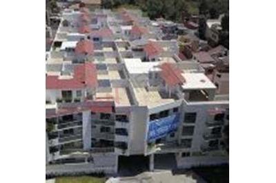 Departamentos En Venta En Torre Aquiles Aquiles Serdan Emiliano Zapata