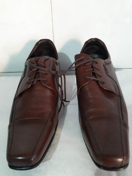 Sapato Di Pollini Maggiore