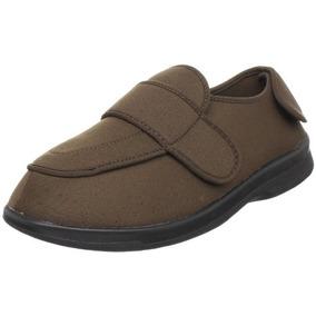 Zapato Para Hombre (talla 42col / 10.5 Us) Propet Men
