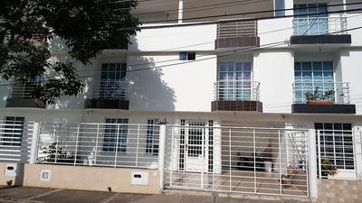 Casa En Prados Del Limonar - Cali / Colombia