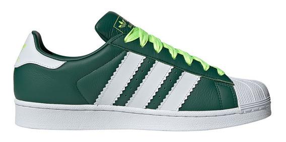 Zapatillas adidas Originals Superstar 8024