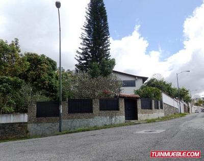 Casas En Venta El Marques Mls #18-3448