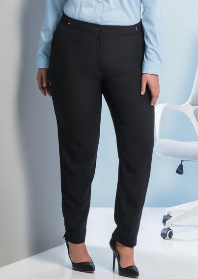 Pantalon Andrea 1407679