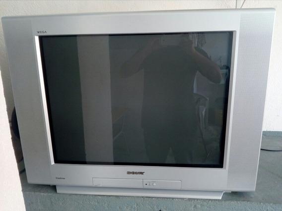 Tv Sony 29