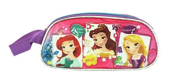 Ruz Lapicera Infantil Disney Princesas