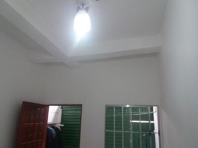 Sobrado - Taboão Da Serra - 1 Dormitório Nasoav13536