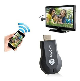 Smart Tv Convertidor Dongle Convierte Tu Tv Normal En Smart