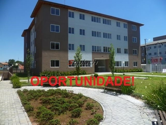Oportunidade - Sap062 - 4754077