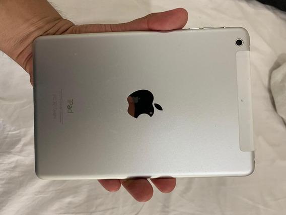 iPad 2 Mini 32 Gigas - 3g Wifi