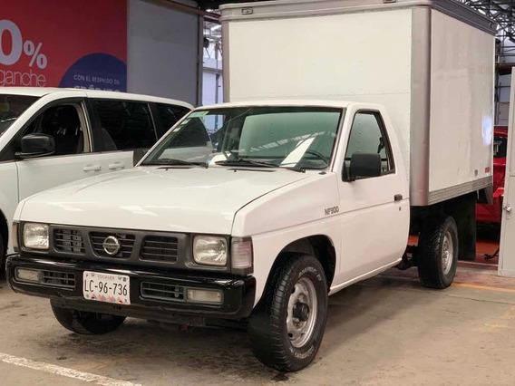 Camioneta Nissan Estaquitas En Oaxaca Np300 Autos Y Camionetas En Mercado Libre Mexico