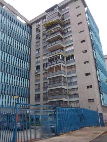 Apartamento En Venta Altamira Sur Mls #20-3600 Lh