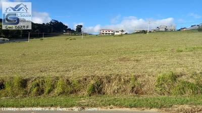 Terreno Para Venda Em Pinhalzinho, Zona Rural - 837