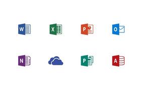 Kit Programas Para Formatação (office, Programas, Windows)