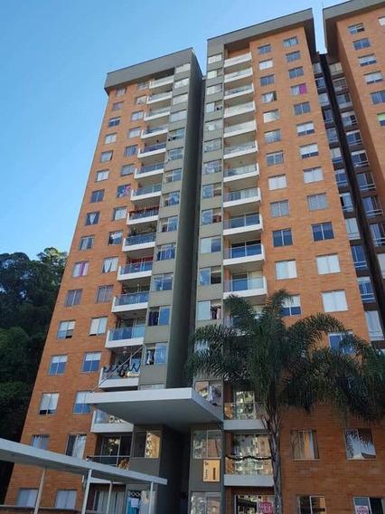 Venta Apartamento Sector La Cuenca