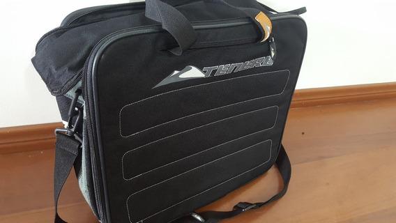 Bolsa Tiracolo Yamaha