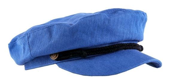 Reckon Hat Pre-surf-anxiet Talle Único
