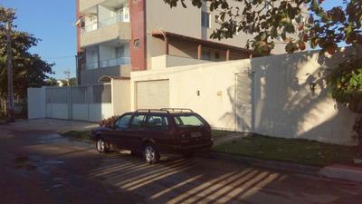 Casa Em Enseada Azul, Guarapari/es De 130m² 2 Quartos À Venda Por R$ 470.000,00 - Ca241070