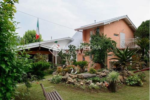 Imagem 1 de 15 de Hotel - Centro - Ref: 269006 - V-269006