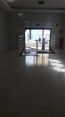 Prédio Para Alugar, 632 M² Por R$ 9.000/mês - Centro - Ribeirão Preto/sp - Pr0056