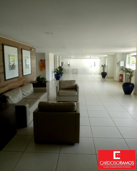 Apartamento - Ap08442 - 33726597