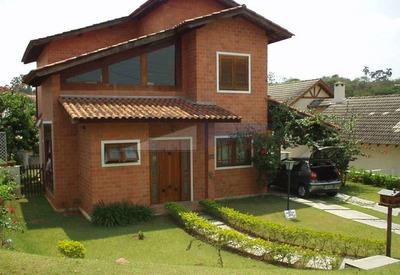 Ref: 11296 Nova Higienópolis -lindo Sobrado C/ 3 Dts (suíte) - 11296