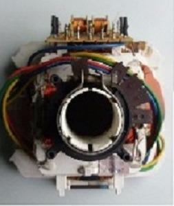 Bobina Defletora Philips 21pt9467c Scp-211y11uxd Cdy-mt2177