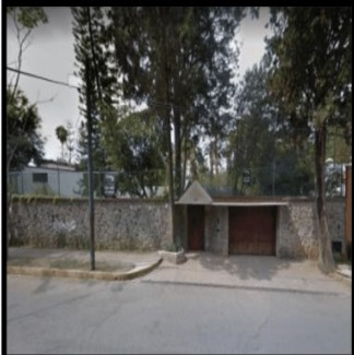 Casa C/ Alberca 5 Recamaras Rancho Cortes Remate Bancario