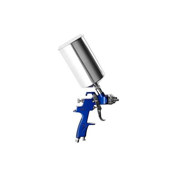 Atd Tools 6902 Hvlp Primer Spray Gun