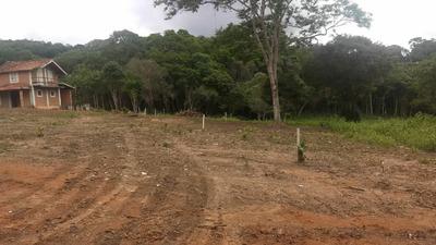 Gl Vendo Terrenos De Qualidade Pra Contruçao De Chacara