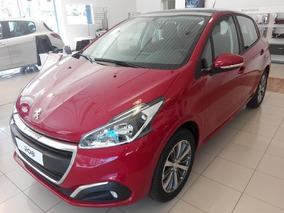 Peugeot 208 Feline 1.6 Mejor Precio (vp)