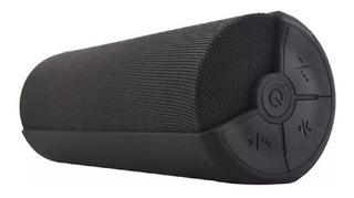 Parlante Portatil Recargable Bluetooth Toshiba Original