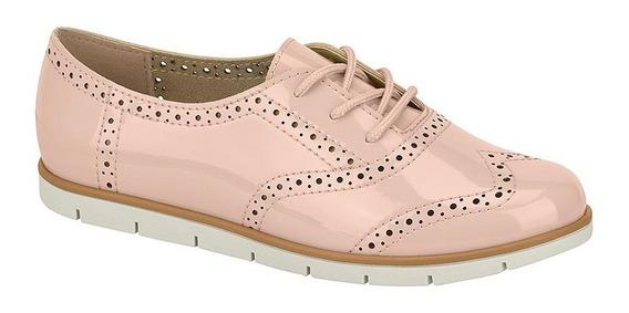 Sapatos Moleca 5613.318 + Frete Grátis