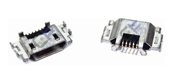 Conector De Carga Sony Xperia Z1 C6943