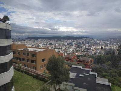 Vendo Amplio Y Cómodo Apartamento Hermosa Vista