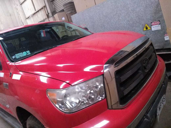 Toyota Tundra 4x4 Unico Dueño $ 9.000.000 Conversable