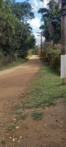 Vendo Chácara Na Estrada Da Agua Limpa  914