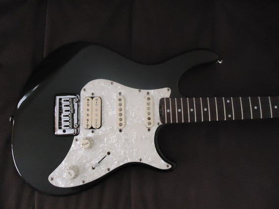 Guitarra Peavey - Usa