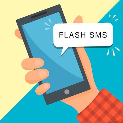 Sms Marketing - Sistema Para Envios De Sms Em Massa Short
