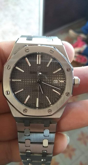 Reloj Audemars Piguet Royal Oak